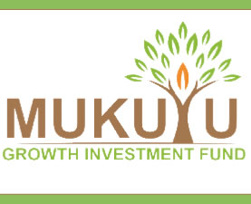 Mukuyu Growth Investment Fund Notice of An Extra-Ordinary General